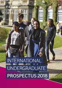 international-prospectus-2018-Cropped-212x299