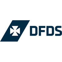 DFDS WEB NEW