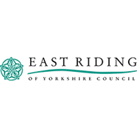East Riding WEB