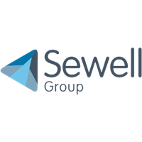 Sewell-WEB-NEW