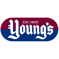 Youngs-WEB-NEW