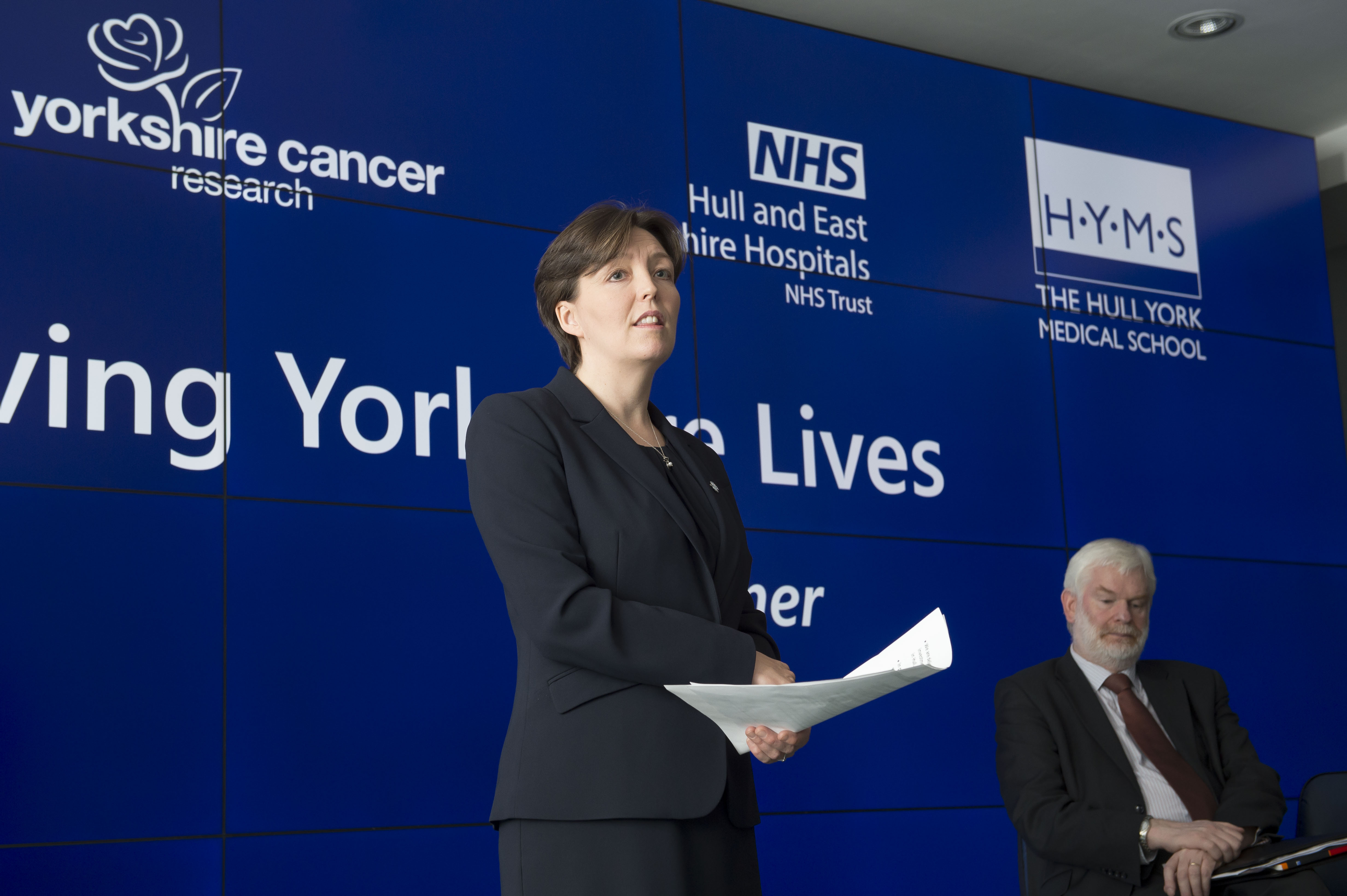 HU_Cancer_Research_150317_026