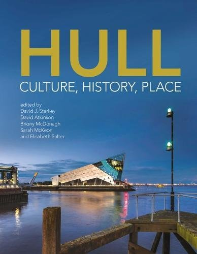 Hull - Culture History Place