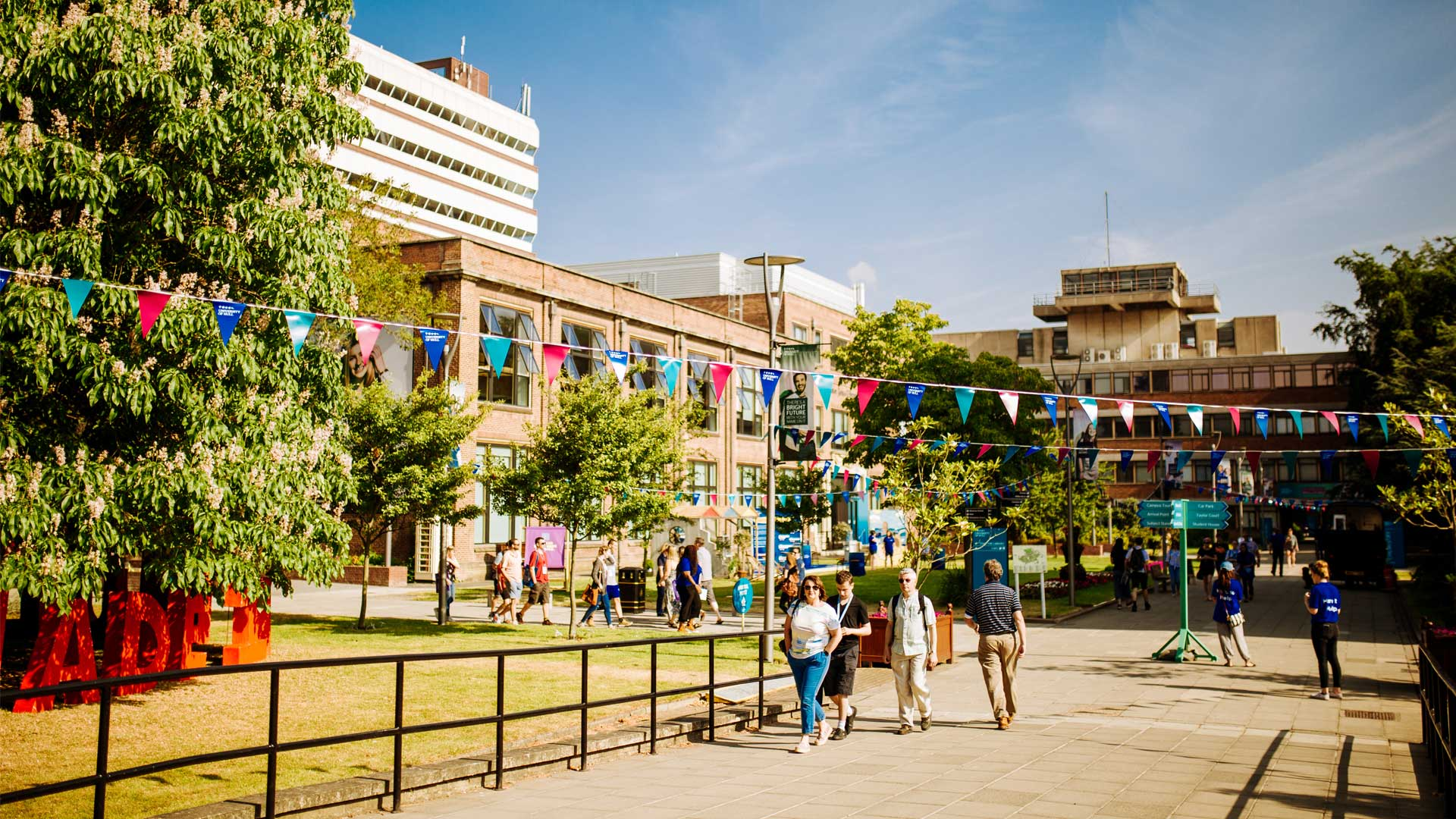 Hull-University-Open-Day-Saturday-7th-July-2018-2
