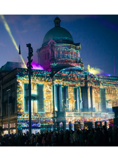 Web Full Screen-Hull City Hall Made In Hull Event JPM17-H17-5095.jpg