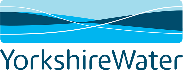 yorkshire-water-logo-small