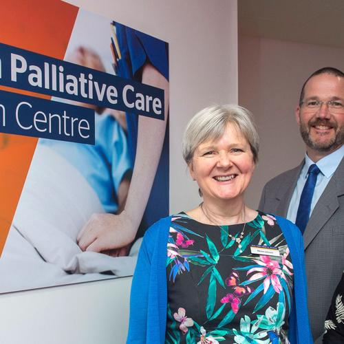 wolfson-palliative-care