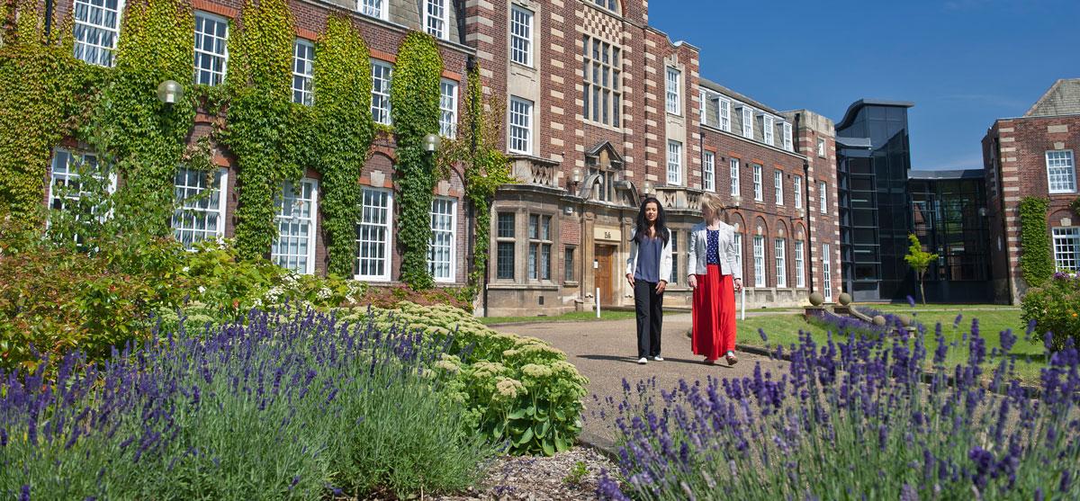Visa compliance | University of Hull