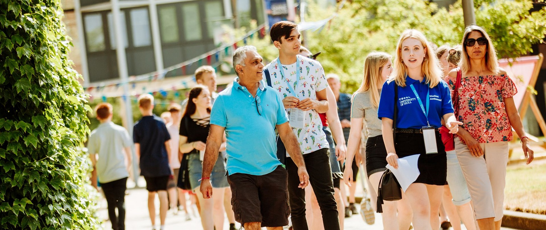 Web Full Screen-Hull University Open Day - Saturday 7th July 2018-111