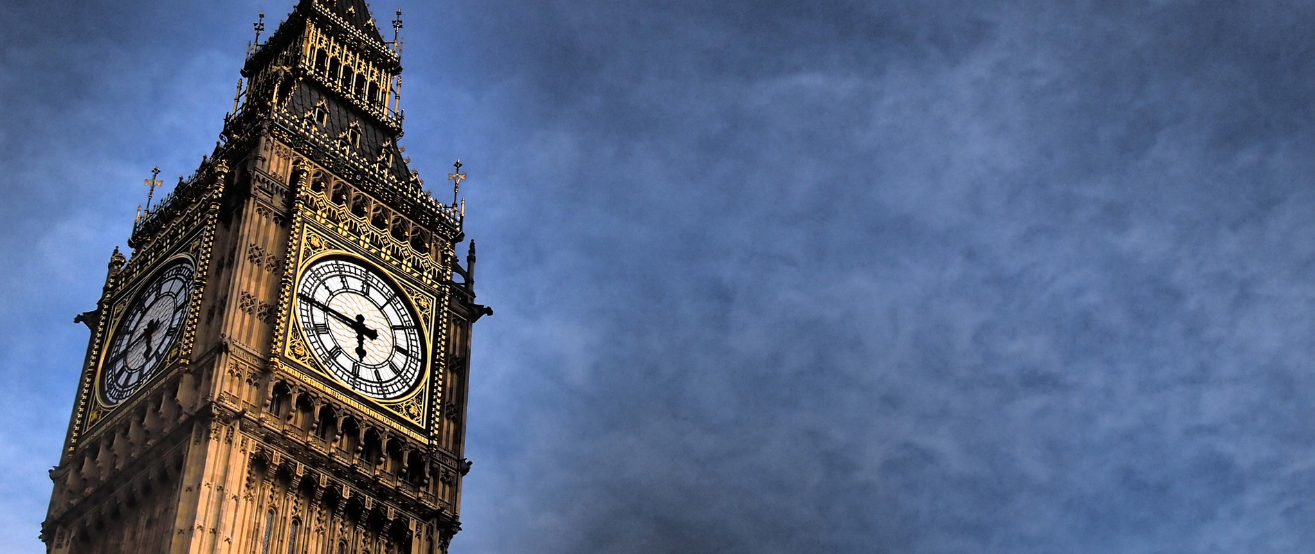 law-big-ben-westminster-cropped