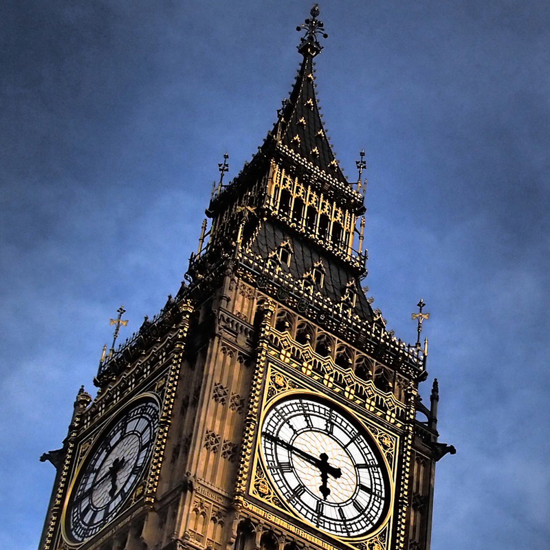 law-big-ben-westminster-usp
