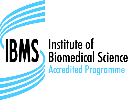 Accredited Programme logo MEDIUM