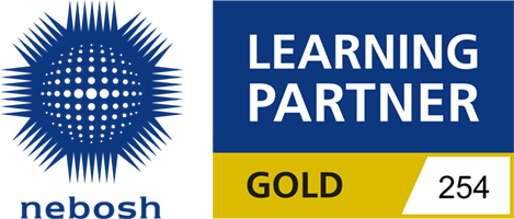 The University of Hull is a NEBOSH Gold Learning Partner