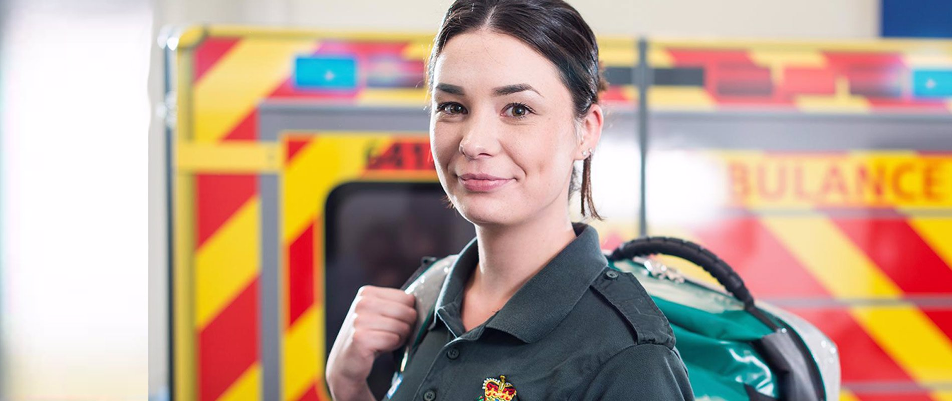 Sally-Jean-McKee-Paramedic-Science-centred