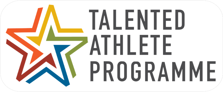 Talented Athlete Programme