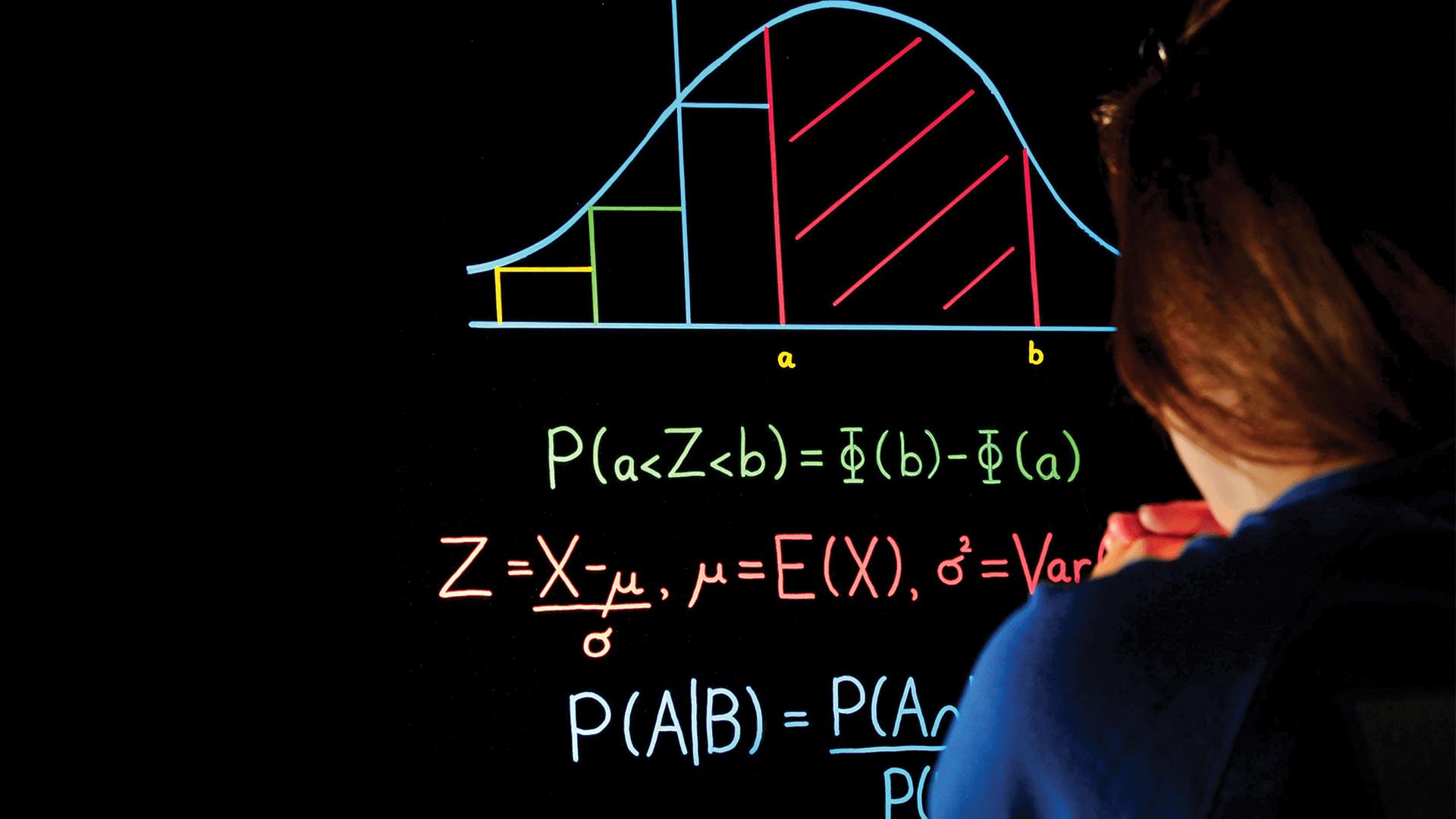 Mathematics | University of Hull