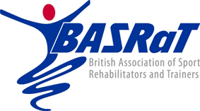 This course is British Association of Sport Rehabilitators and Trainers (BASRaT) accredited