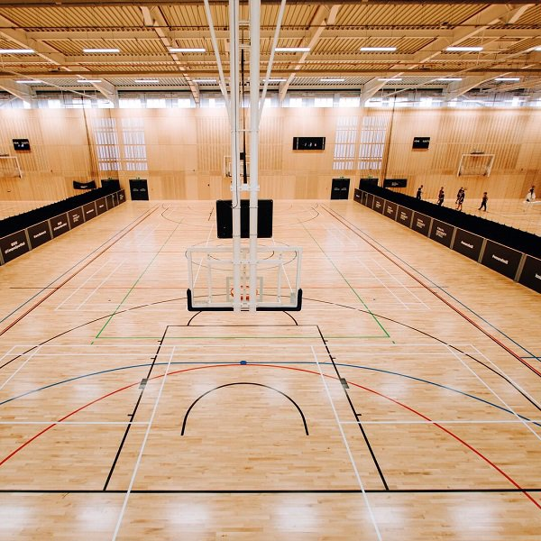 sports indoor courts 600x600