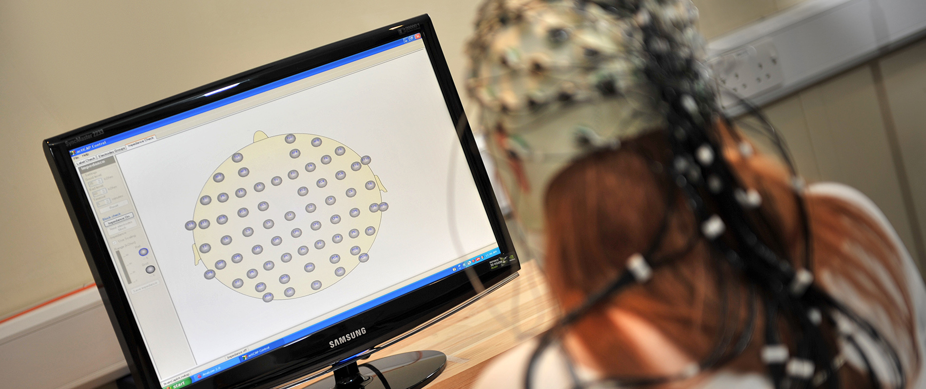 MSc in Clinical Applications of Psychology   University of Hull
