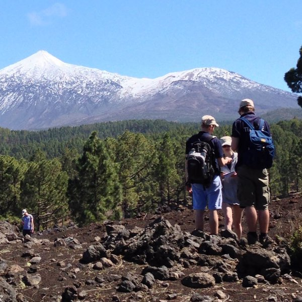 Tenerife_fieldwork_mountains