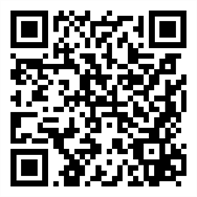 interreg-logo-research-group-QR