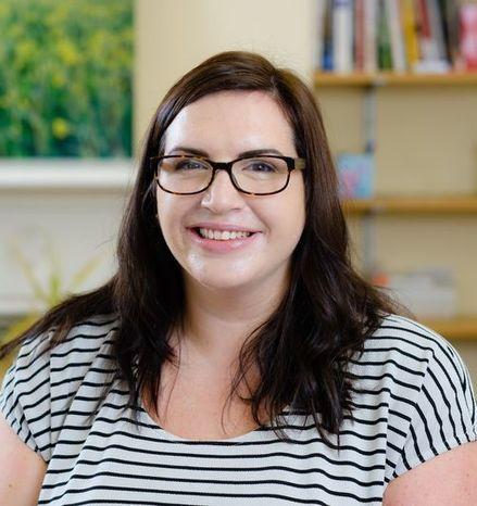 Dr Elizabeth Faulkner | University of Hull