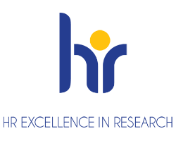 hr-exellence-in-reasearch