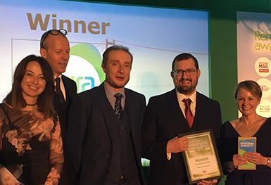 Aura-Humber-Renewable-Education-Award-cropped