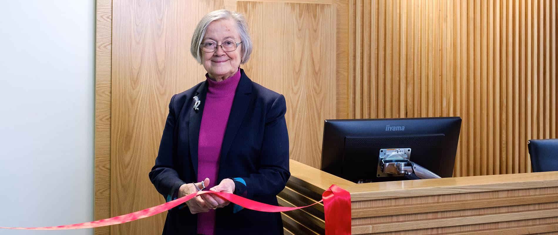 baroness-hale-of-richmond