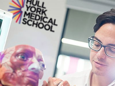 Medical School to train 90 more doctors a year from 2019