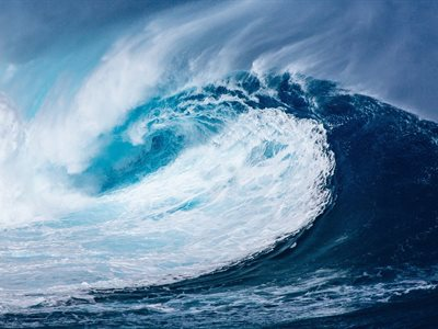 University of Hull supporting Lancaster University in cutting-edge wave energy research