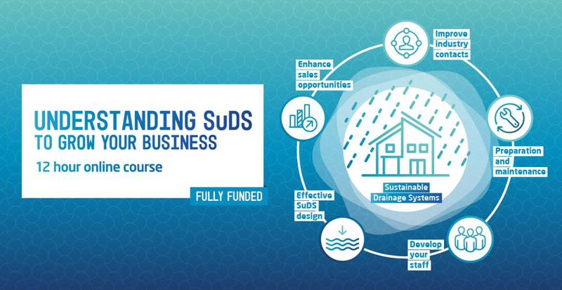 flood-innovation-centre-suds