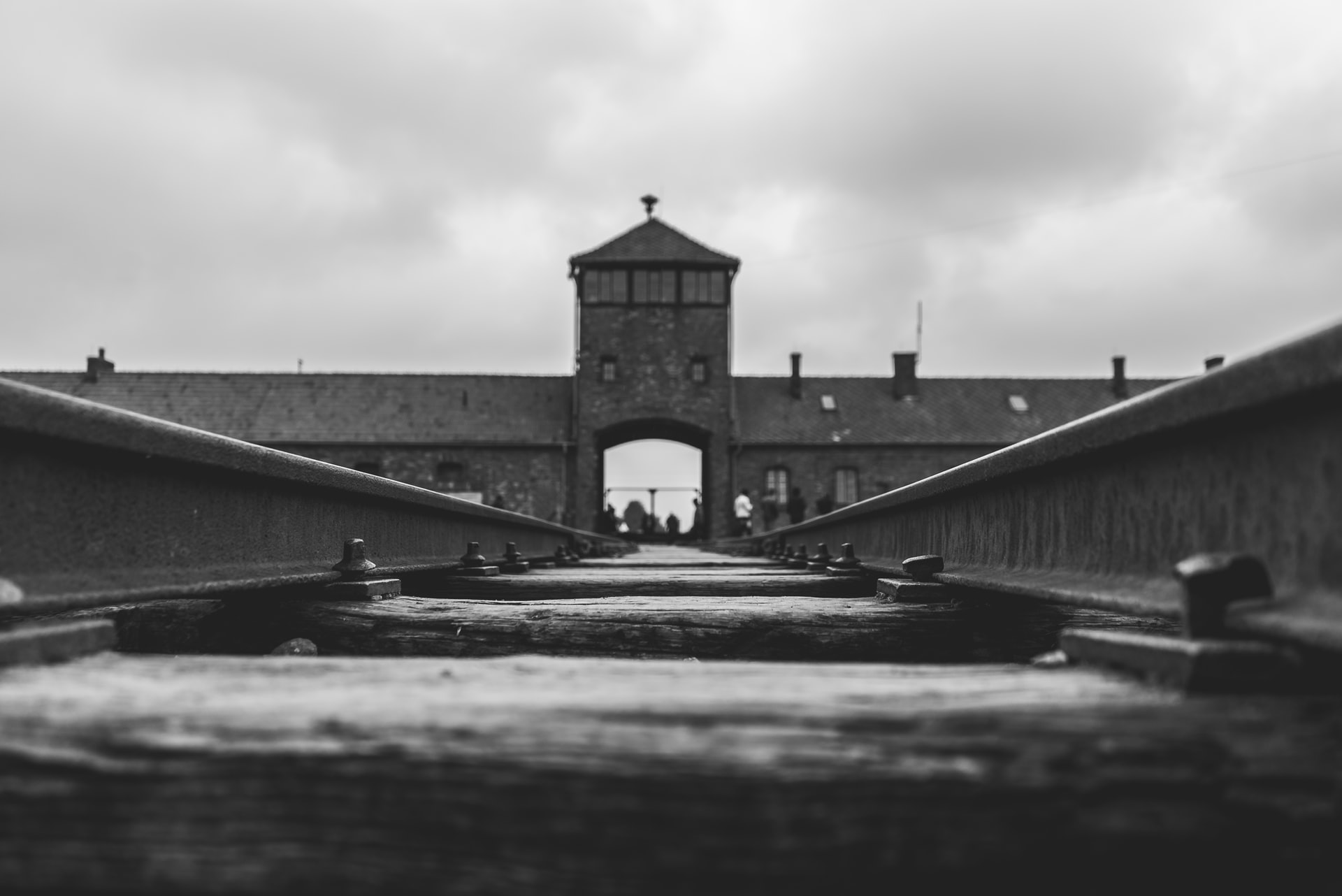 culture-incarceration-research-group-auschwitz